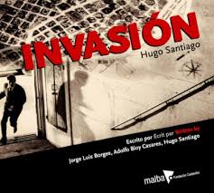 invasion-film-jlb
