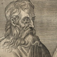 "Guarda ""Seneca. Terapia per i mali dell'anima – Giovanni Reale"" su YouTube"